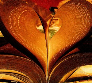 bookish_Heart