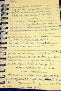 Poem_1 (6)